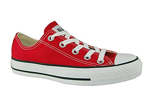 converse-chuck-taylor-all-star-infant-red-textile-2-uk-child