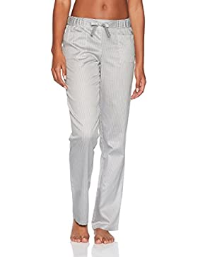 Marc O'Polo Mix Pants, Pantaloni Pigiama Donna
