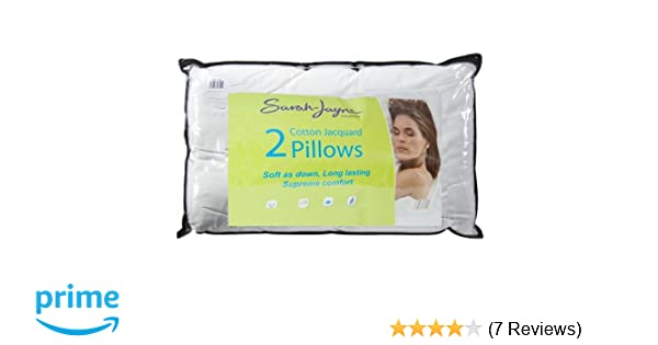 "SUPER ULTRA BOUNCE PILLOWS DELUXE /""SPECIAL OFFER/"" LUXURY BEDDING MULTI PACK NEW"