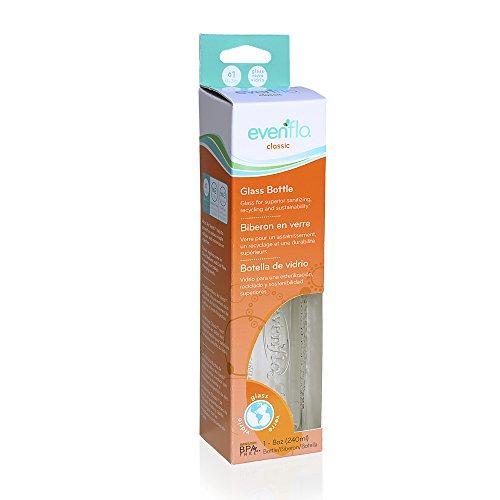evenflo-classic-glass-nurser-8-oz-discontinued-by-manufacturer