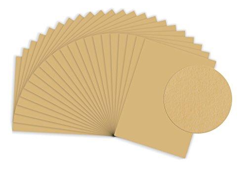 sumico-bastelkarton-220-g-m-50x70-cm-packung-a-25-bogen-chamois-tonkarton-bastelpapier-zum-basteln-z
