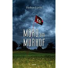 Mord am Murhof