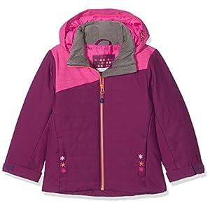 Ziener Kinder Aiza Jun (Jacket Ski) Skijacke