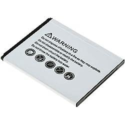 Batterie pour Smartphone HTC Desire 620 Dual SIM, 3,8V, Li-ION [ Batterie pour Ordinateur de Poche (PDA) ]