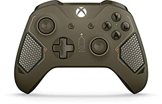 Manette sans fil pour Xbox One - édition spéciale: Combat Tech (B079Q4TCB4) | Amazon price tracker / tracking, Amazon price history charts, Amazon price watches, Amazon price drop alerts