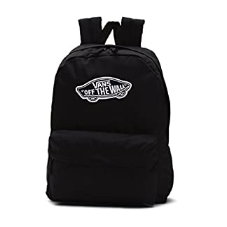 880db86dc5 Vans Realm Backpack Mochila tipo casual