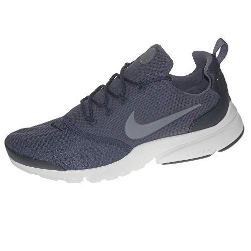 first rate 66e89 be91e Nike Presto Fly SE Hombre Running Trainers 908020 Sneakers Zapatos (UK 10  US 11 EU