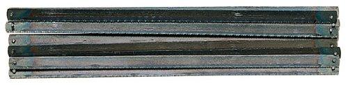 C.K T0835 Lames courtes de scie à métaux