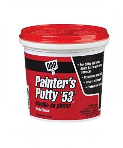 dap-1-pinta-multiusos-masilla-interior-exterior-pintores-12242
