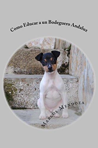 Bodegueros en adopción - Cachorros 2