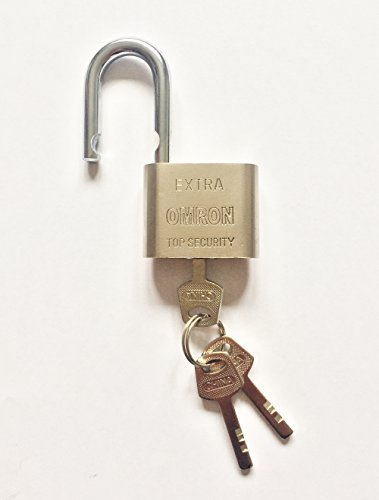 50-mm-candado-maciza-cerradura-de-seguridad-cierre-uniforme-candado-sotano-acero-inoxidable