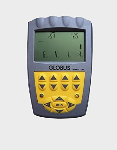 Globus My Stim Elettrostimolatore multifunzione