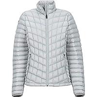 Marmot Womens Featherless Jacket Bright Steel (Medium UK12)
