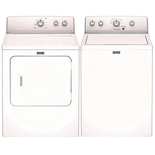 Maytag 15kg Commercial Washing M...