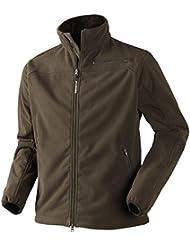 No periódica Trent chaqueta de forro polar (XXL)