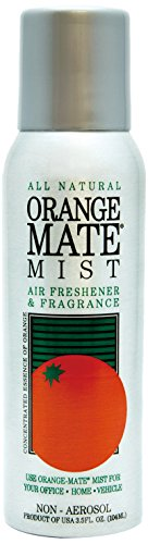 orange-mate-mist-350-ounces