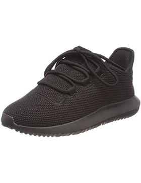 adidas Tubular Shadow C, Zapatillas Unisex Niños
