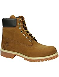5e47a1e8b31 Timberland 6 in Premium Waterproof (Wide Fit)