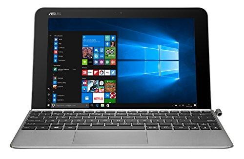ASUS T102HA-GR036T - Tablet de 10.1
