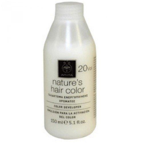 apivita-cheveux-couleur-dveloppeur-pour-apivita-cheveux-professionnel-couleur-150ml