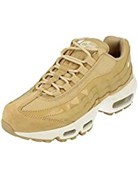 best service 6a7a3 72dba NIKE Air Max 95 Og Womens Running Trainers 307960 Scarpe da Tennis