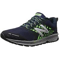 New Balance Nitrel, Zapatillas de Running para Asfalto para Hombre