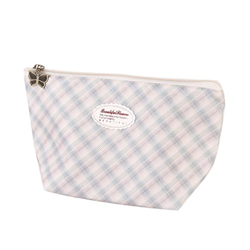 covermason-multifunctional-portable-makeup-pouch-travel-cosmetic-storage-toiletry-bag-pencil-case-c-