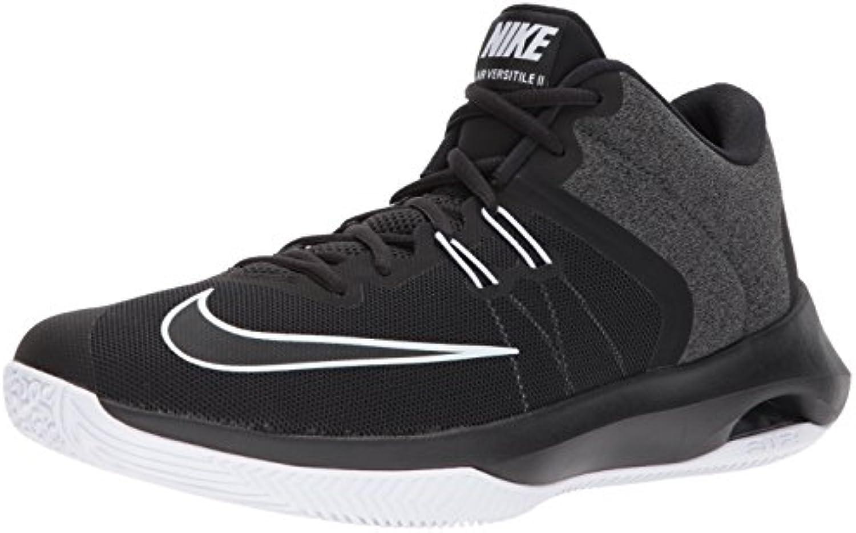 Nike Air Versitile II, Scarpe da Basket Uomo Uomo Uomo | Nuovo design  | Scolaro/Ragazze Scarpa  6369a2