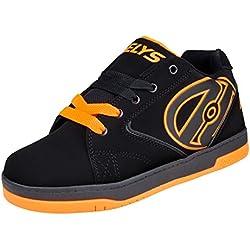 Heelys Propel 2.0 - Zapatillas de deporte para niños unisex