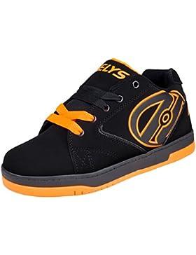 Heelys Propel 2.0 (770506) - Zapatillas de Deporte para Niños Unisex