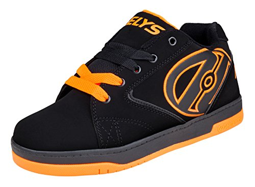 645ddef518d Heelys the best Amazon price in SaveMoney.es