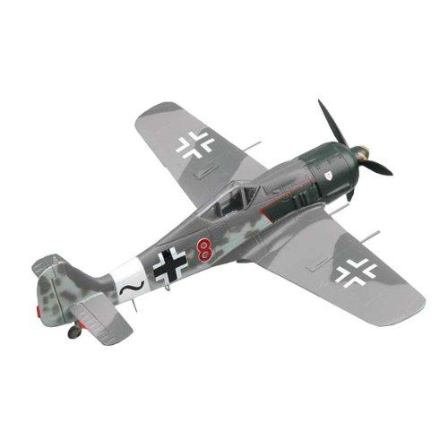 Easy Model 1944