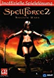 Spellforce 2: Shadow Wars - Lösungsheft