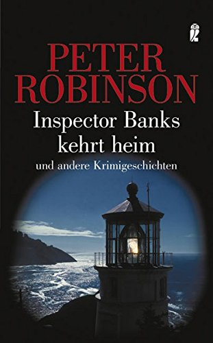 inspektor-banks-kehrt-heim-und-andere-krimigeschichten