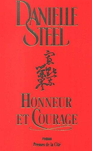 Honneur Et Courage [Pdf/ePub] eBook