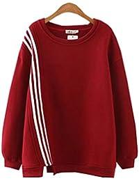 COCO clothing - Ropa de punto deportiva - Wickelbluse - para mujer