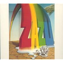 Zazu by ZAZU (2008-06-04)