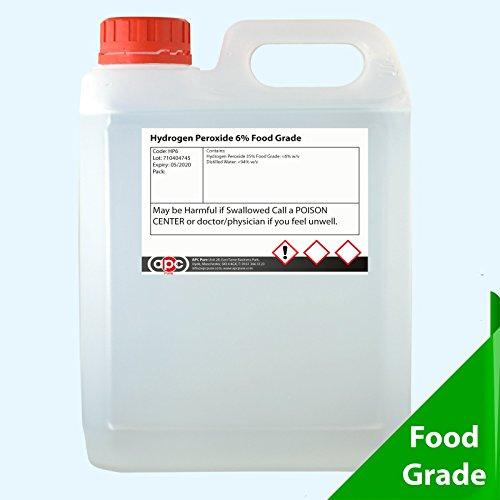 hydrogen-peroxide-6-5l-shipped-via-dhl-trackable-service
