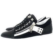 quality design 099b1 46870 Amazon.it: scarpe paciotti uomo - 1 stella e più