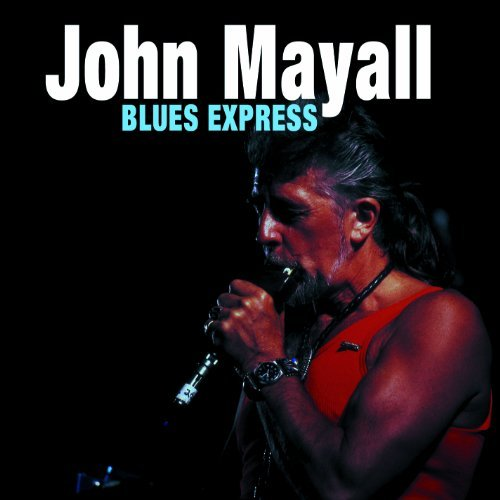 blues-express-by-john-mayall-2010-05-18