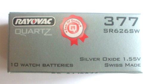 box-of-10-377-rayovac-watch-batteries
