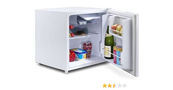 Bomann Kühlschrank Kühlt Zu Stark : Bomann kühlschrank kühlt zu stark: kühlschrank transportieren so