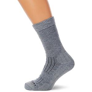 41d6SxcAa9L. SS300  - Horizon Men's County Cricket Socks