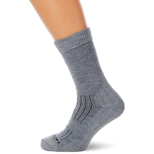 41d6SxcAa9L. SS500  - Horizon Men's County Cricket Socks