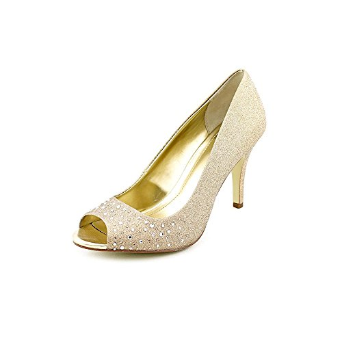 Style & Co Monaee Synthétique Talons