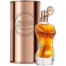 Jean Paul Gaultier Femme Essence Intense Eau de Parfum - 30 ml