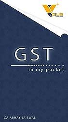 GST in My Pocket