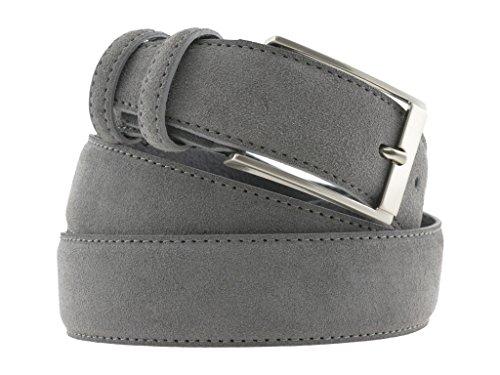 cintura-in-pelle-uomo-donna-scamosciata-classica-grigio-artigianale-made-in-italy-125-cm-54-56-eu