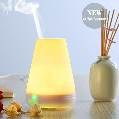 essential-oil-diffuser-aromatherapy-diffuser100ml-oil-cool-mist-humidifier-aroma-diffuser-atomizer-a