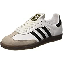 zapatillas adidas mujer samba